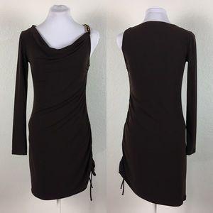 NWT Cache' Jersey Knit Dress